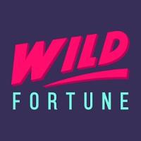 wildfortune_logo_200