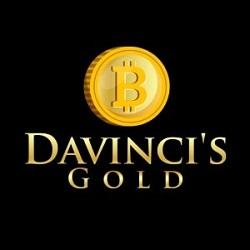 Da-Vincis-Gold-Casino-Logo 250