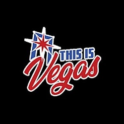 This-Is-Vegas-Casino-Logo250